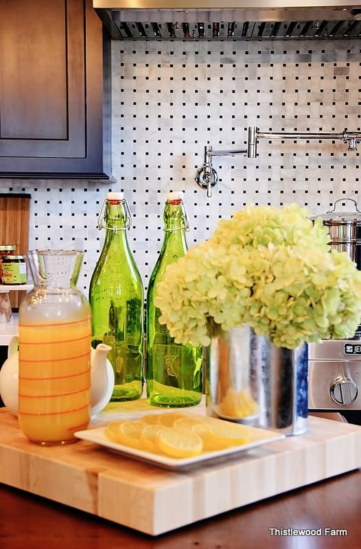decorate-with-color-kitchen