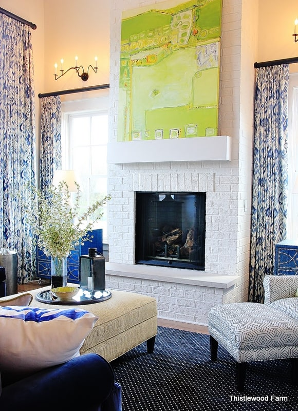 decorate-with-color-living-room