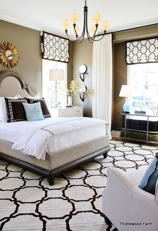 decorate-with-color-master-bedroom