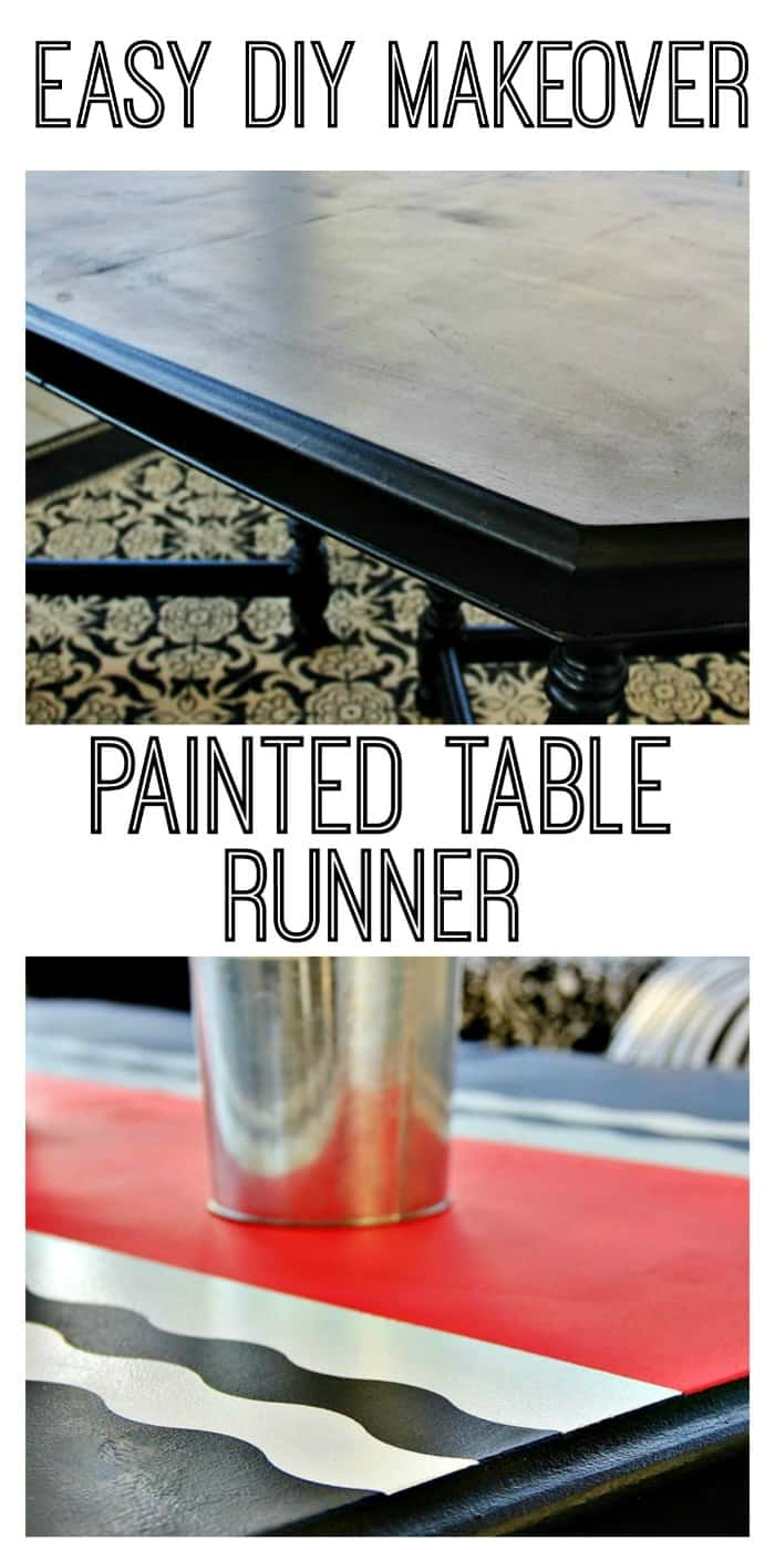 diy-makeover-painted-table-runner