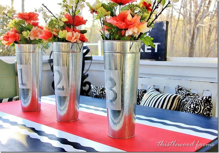 painted-table-runner-diy-project-how-to