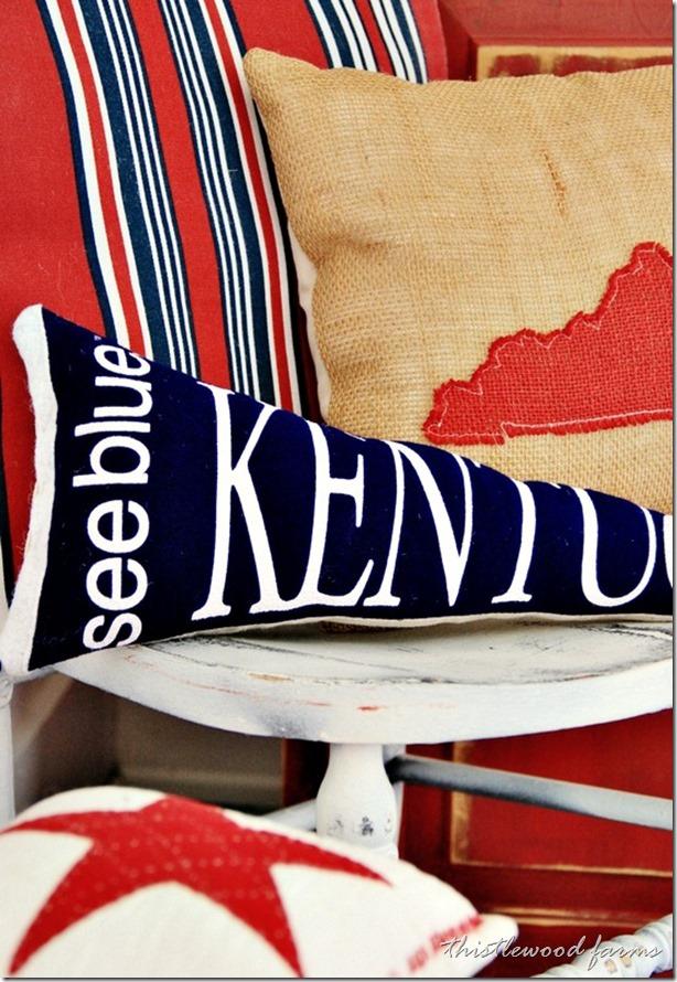 pennant-flag-pillow-diy-pillow