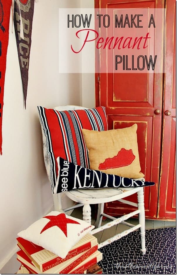 pennant-flag-pillow-diy-project