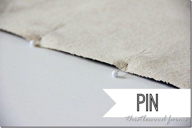 pennant-flag-pillow-pin