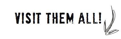 visit-them-all