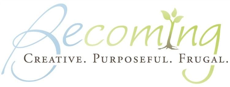 becoming_logo