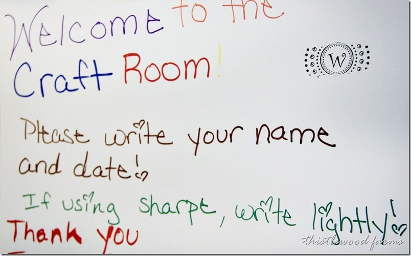 craft-room-note