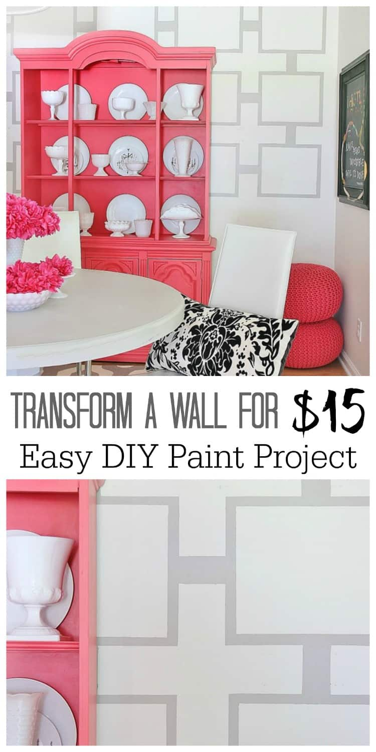 easy-diy-paint-project-painted-wall