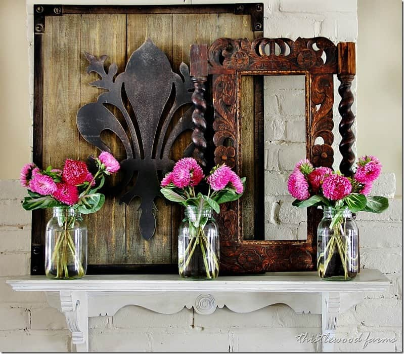 farmhouse-kitchen-spring-mantel_thumb.jpg