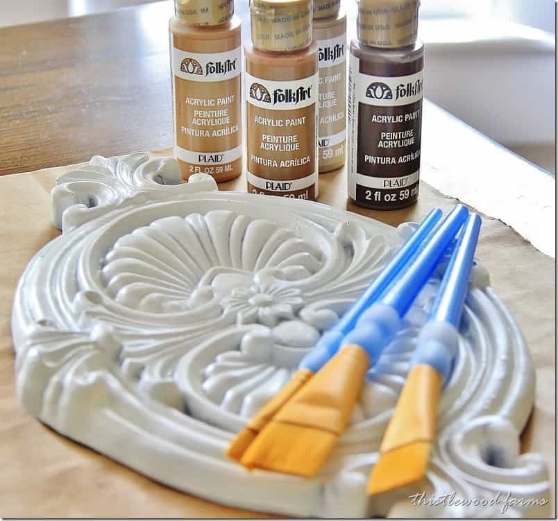faux-finish-wood-painting