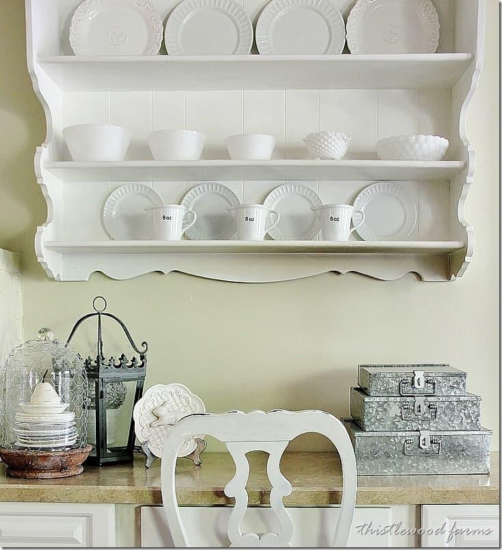 galvanized-file-boxes-kitchen_thumb.jpg