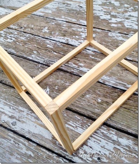 how-to-make-a--peg-board-box