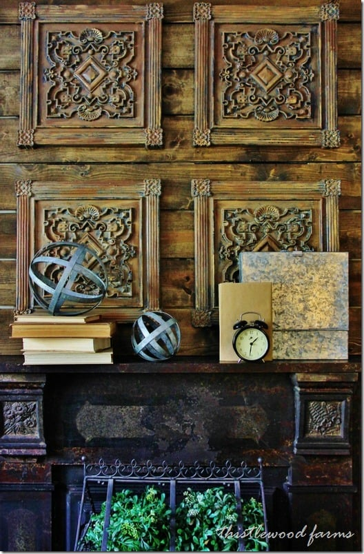 how-to-paint-anything-to-look-like-wood-diy