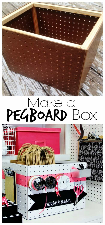make-a-pegboard-box