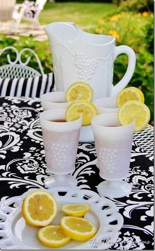 milkglass-and-iced-tea