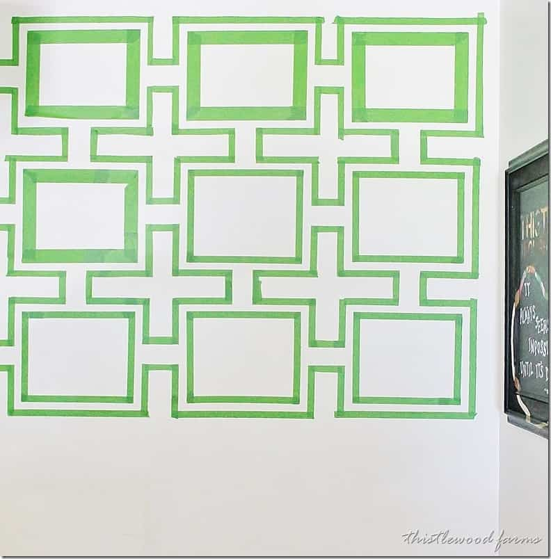 painted-wall-ideas (2)