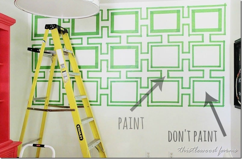 painted-wall-treatment-how-to