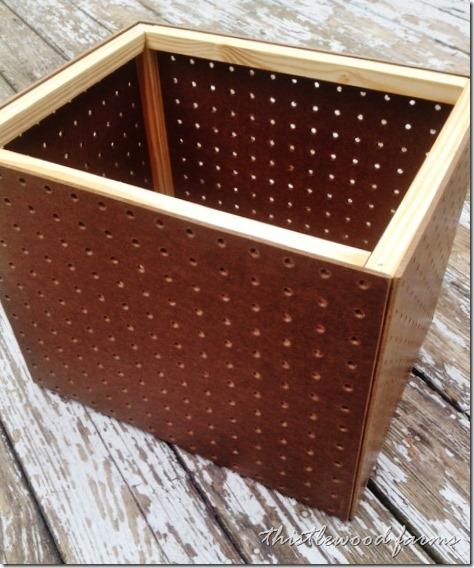 peg-board-box-idea