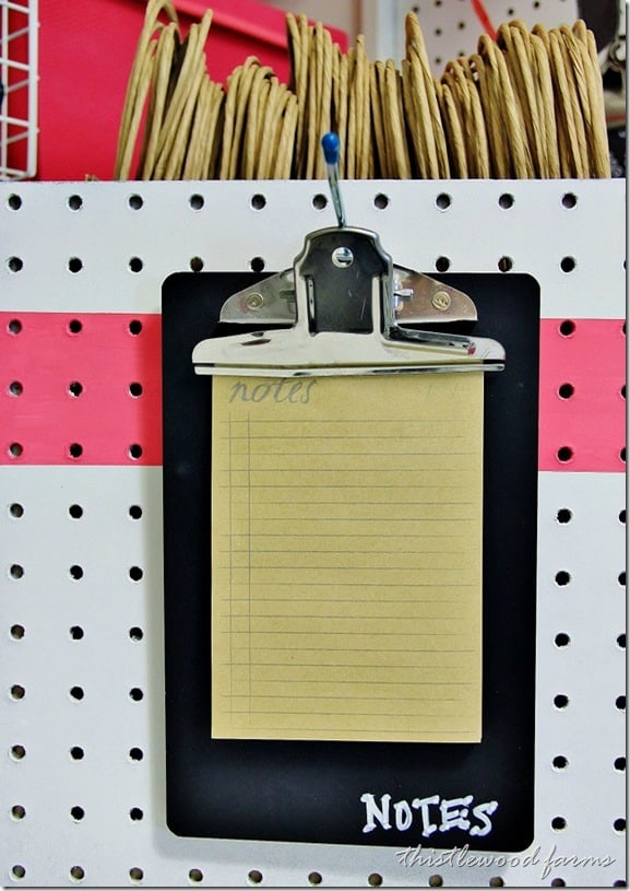 peg-board-organizing-ideas