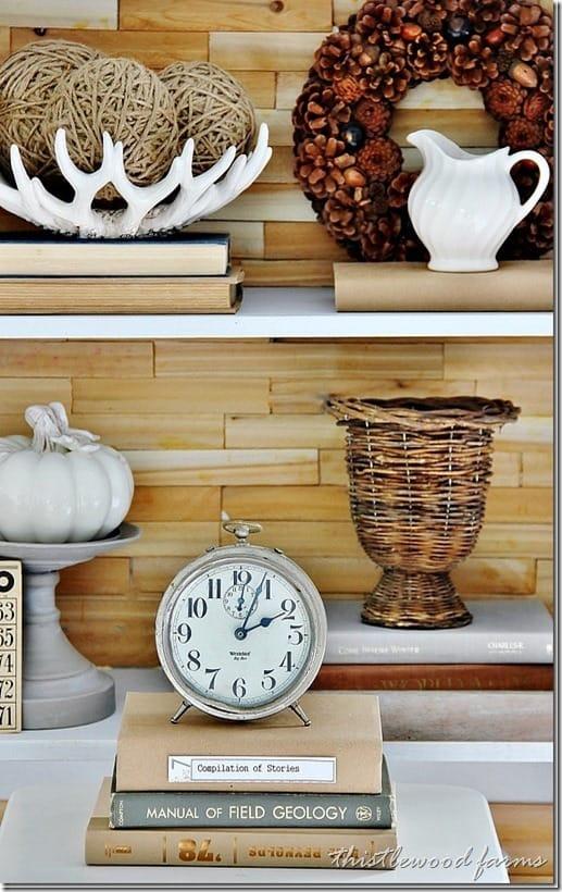 rustic-wood-bookcase-diy_thumb