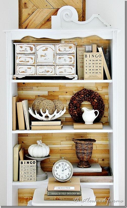 rustic-wood-bookcase_thumb_thumb.jpg