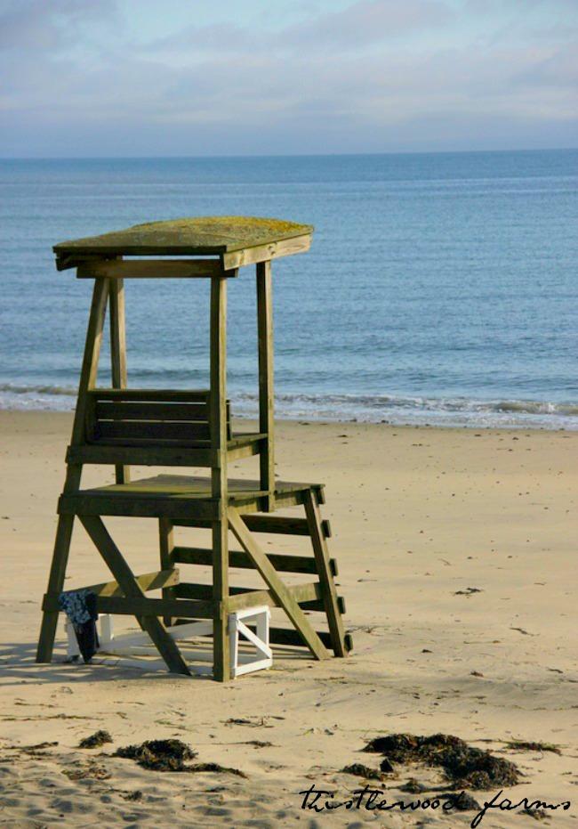beach-inspired-decorating