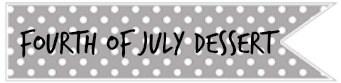 fourth-of-july-dessert