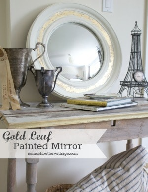 gold-leaf-painted-mirror