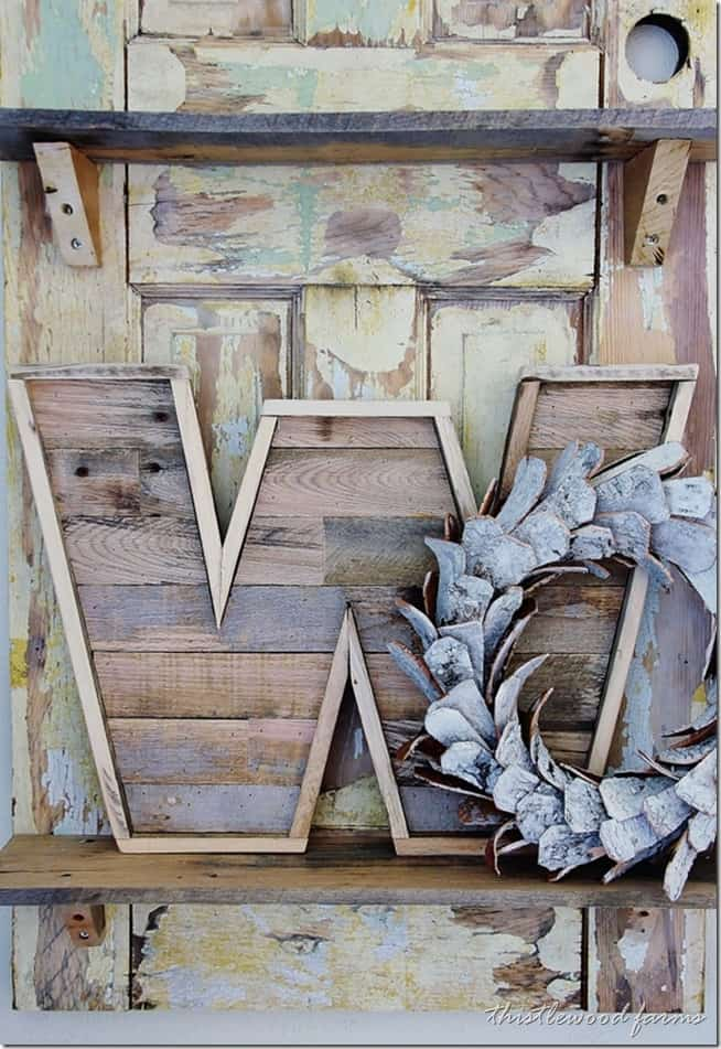 how-to-make-a-pallet-wood-letter-project_thumb.jpg