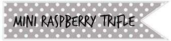 mini-raspberry-trifle