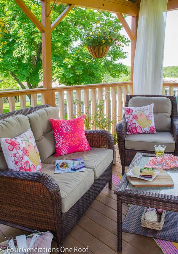 summer-covered-porch-makeover-2