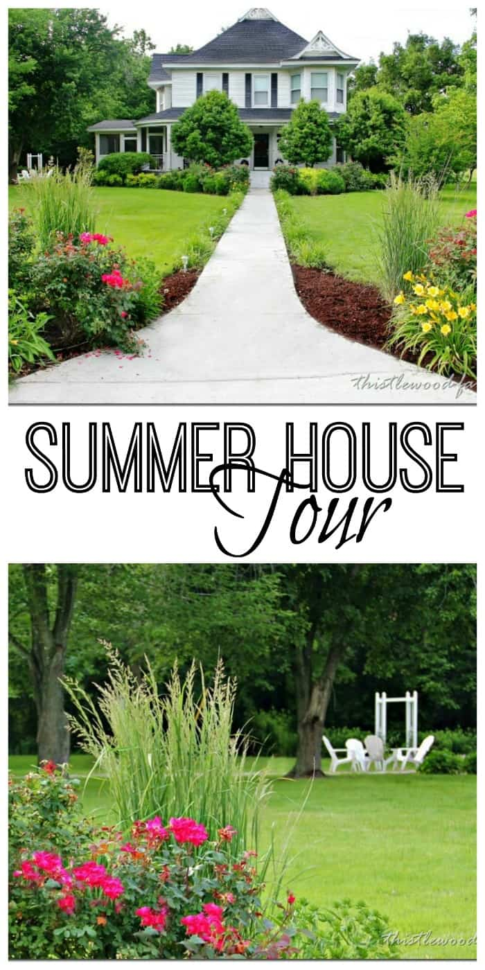 summer-farmhouse-tour-of-house-and-gardens