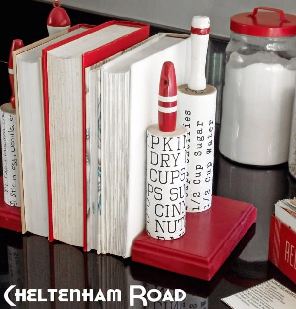 vintage-kitchen-rolling-pin-bookends-cheltenham-road-for-mod-podge-rocks