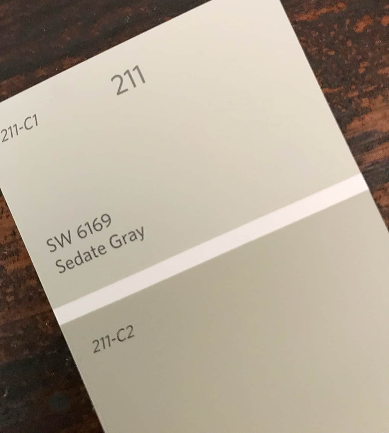 The Best Gray Paint Colors In The Universe Thistlewood Farms
