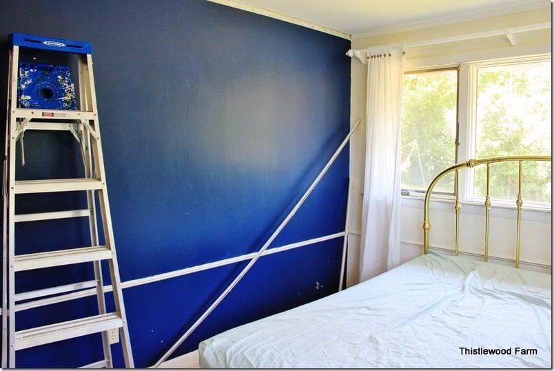 beach-bedroom-makeover1