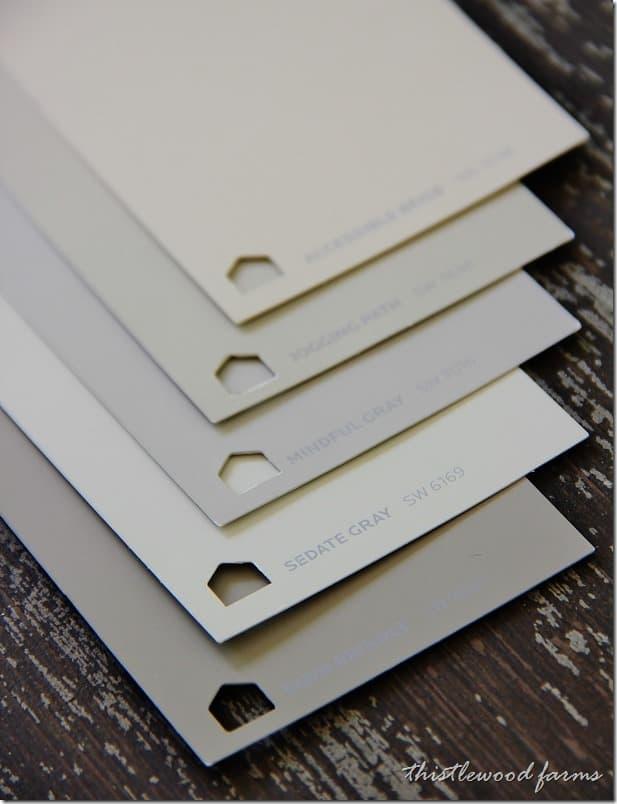 best-gray-paint-colors_thumb.jpg