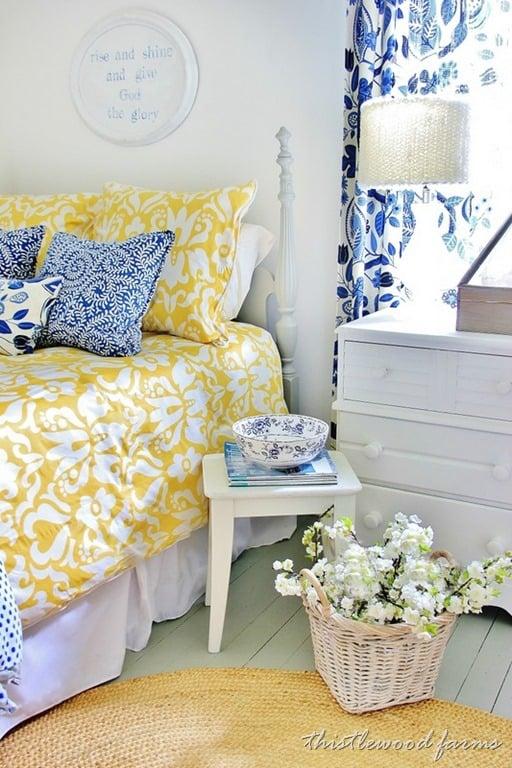 Master Bedroom Ideas Farmhouse Diy Projects