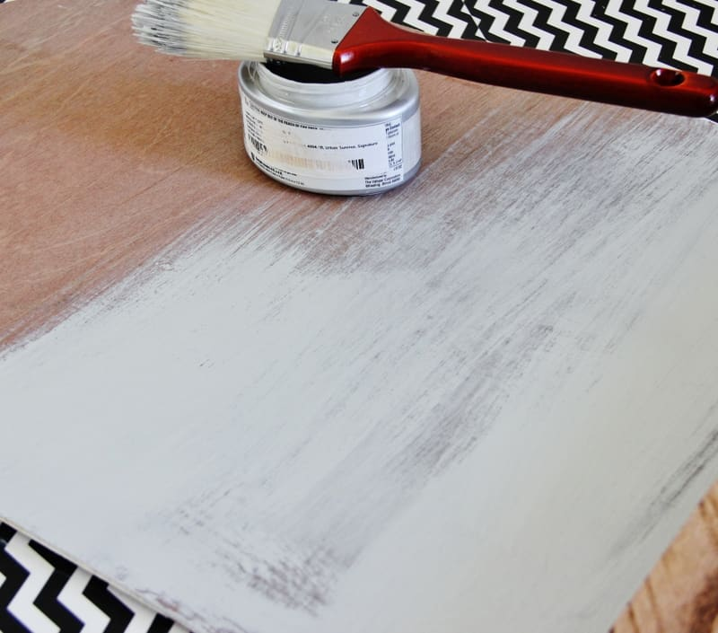 how-to-make-a-magnetic-memo-board