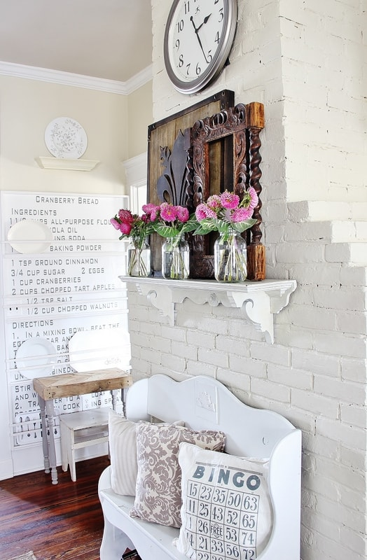 How To Add Architectural Detail To Your Home