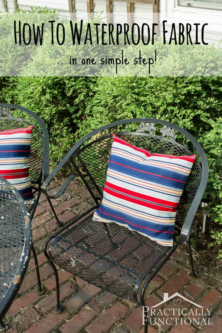How-to-make-fabric-waterproof-in-one-simple-step-3