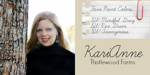 KariAnne-Thistelwood-Farms-Favorite-Paint-Colors_2