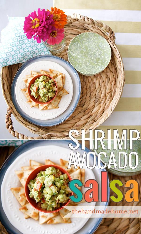 homemade_savocado_salsa
