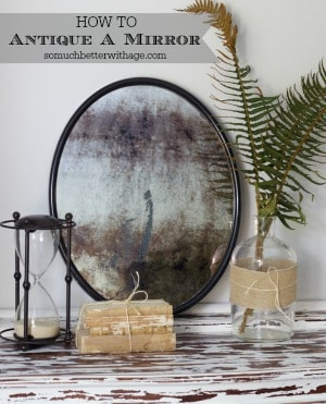 how-to-antique-a-mirror-300px