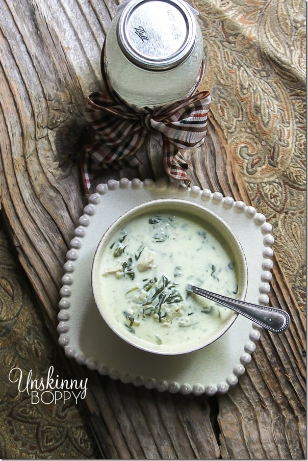 Homemade-Chicken-and-Wild-Rice-Soup-5_thumb