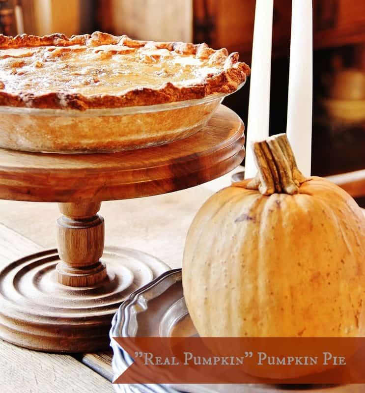 Real_Pumpkin_Pumpkin_Pie1