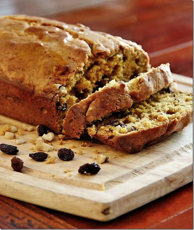 pumpkin-walnut-raisin-bread_thumb