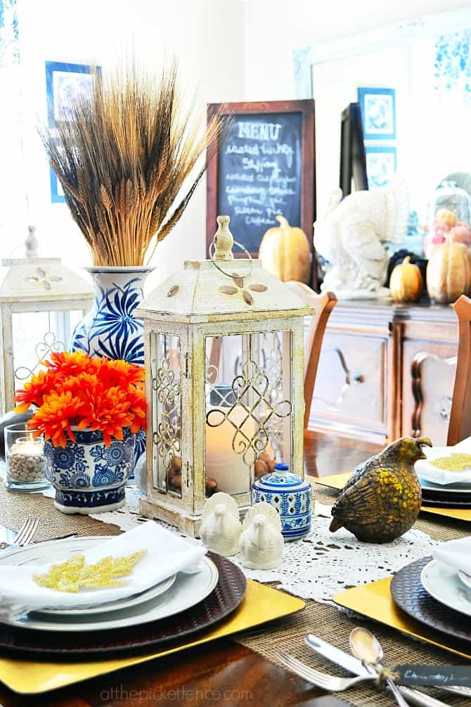Blue-and-White-Dining-Room-9