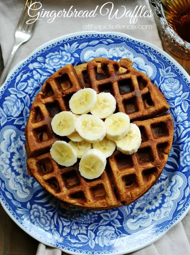 Gingerbread-Waffles-from-atthepicketfence.com_