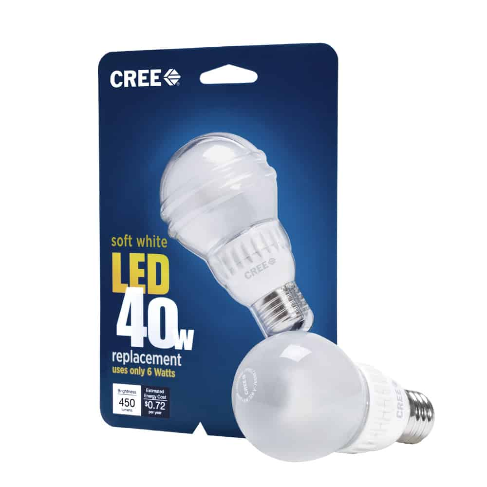 Cree-LED-Bulb_40W_Soft_White
