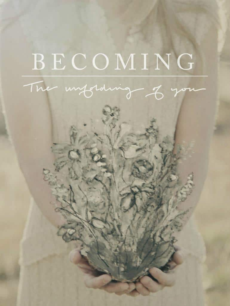 becoming-logo-final_zpsc2f0fe1a4